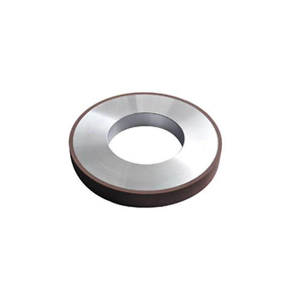 Алмазные шлифовальные круги на полимерной связке